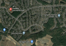 Work To Begin On Pinefield Area Sewer Rehabilitation Project