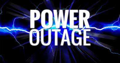 SMECO Urges Customers to Prepare For Weather-Related Outages