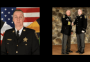 Twin Beach Deputies Announces Change In Leadership