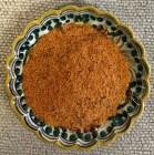 Buffalo Spice