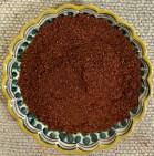 Chili Powder Supreme