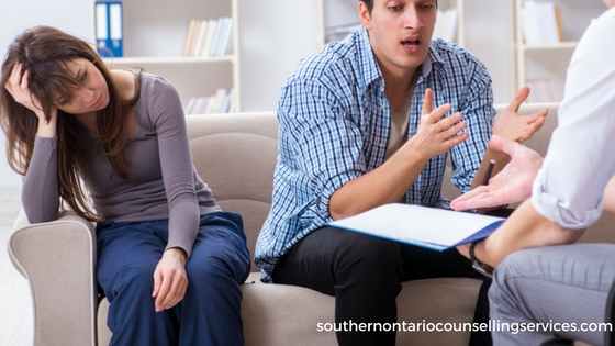family counselling, reasons to go to counseling, southernontariocounsellingservices.com relationship counselling London Ontario, couples counselling St. Thomas Ontario