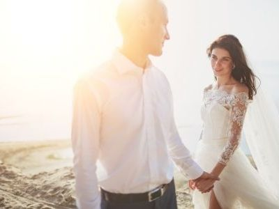 Premarital counselling, second marriage counselling Ontario