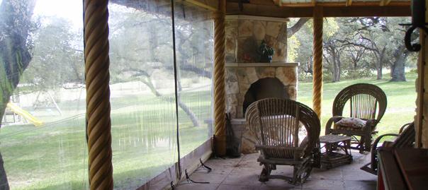 Contact us about patio enclosures on Outdoor Patio Enclosure Ideas  id=80147