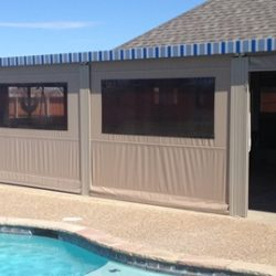 our blog southern patio enclosures