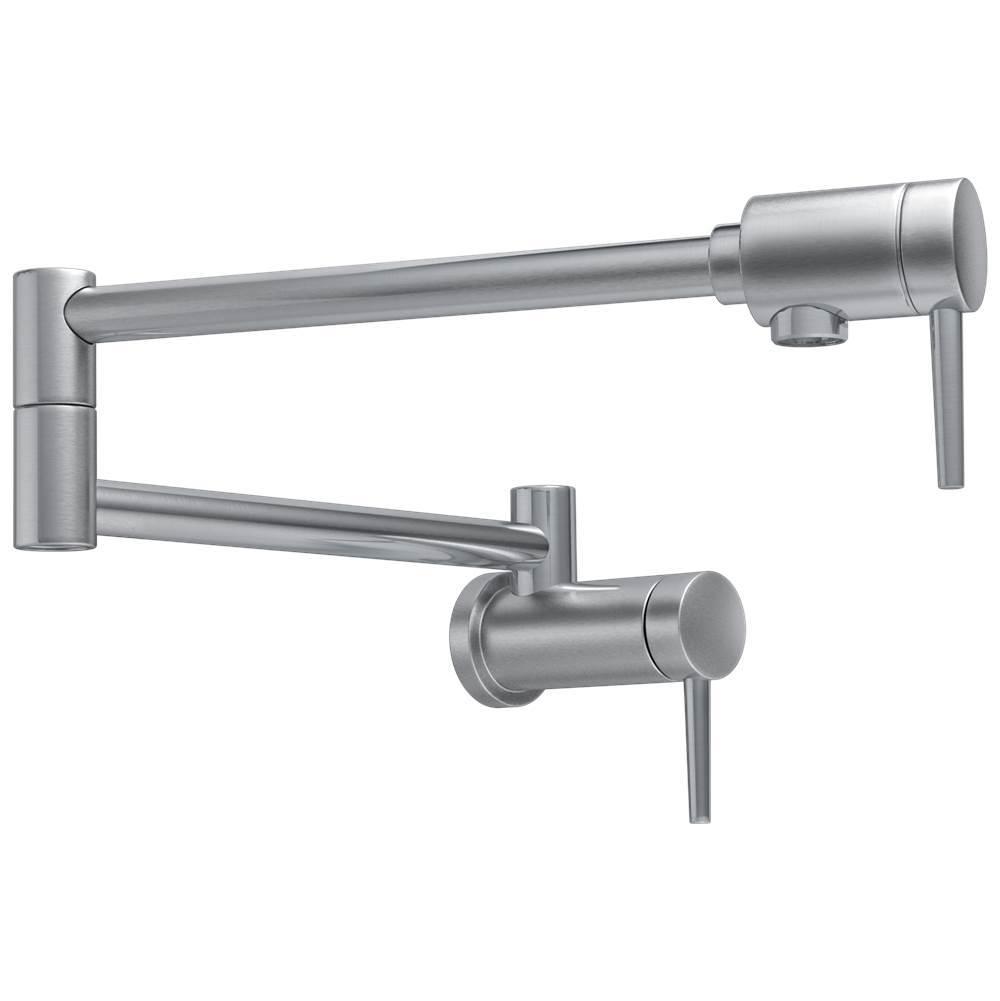 southern plumbing heating supply