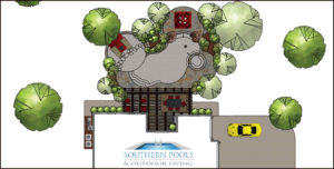 Home - Southern Pools & Outdoor Living on Southern Pools And Outdoor Living  id=59282