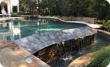 Our Services - Southern Pools & Outdoor Living on Southern Pools And Outdoor Living id=87372