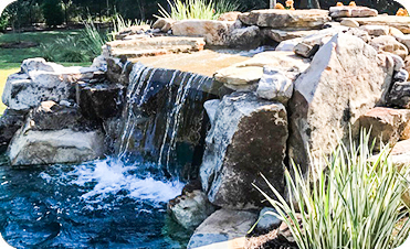 Our Services - Southern Pools & Outdoor Living on Southern Pools And Outdoor Living id=41872