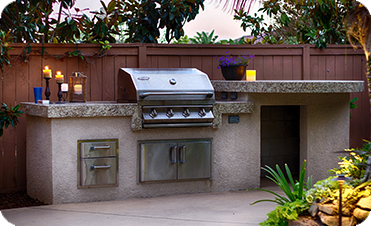 Our Services - Southern Pools & Outdoor Living on Southern Pools And Outdoor Living id=30345