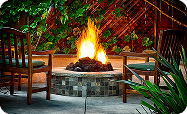 Our Services - Southern Pools & Outdoor Living on Southern Pools And Outdoor Living  id=70563