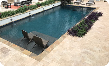 Our Services - Southern Pools & Outdoor Living on Southern Pools And Outdoor Living id=82892