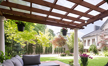 Our Services - Southern Pools & Outdoor Living on Southern Pools And Outdoor Living  id=79593