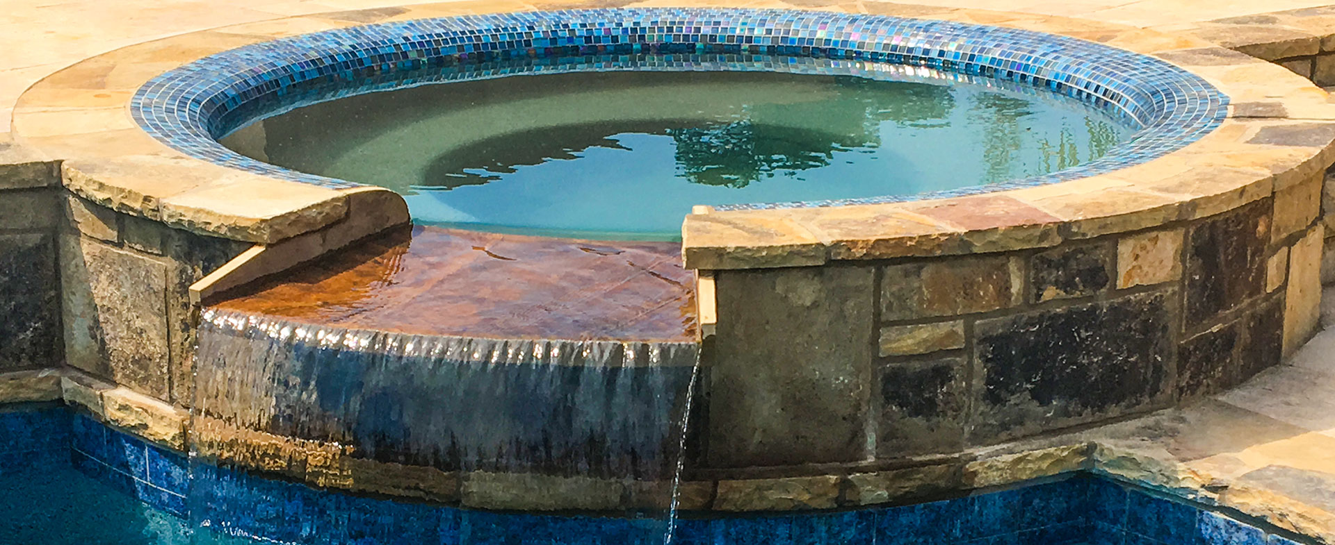 Home - Southern Pools & Outdoor Living on Southern Pools And Outdoor Living id=98024