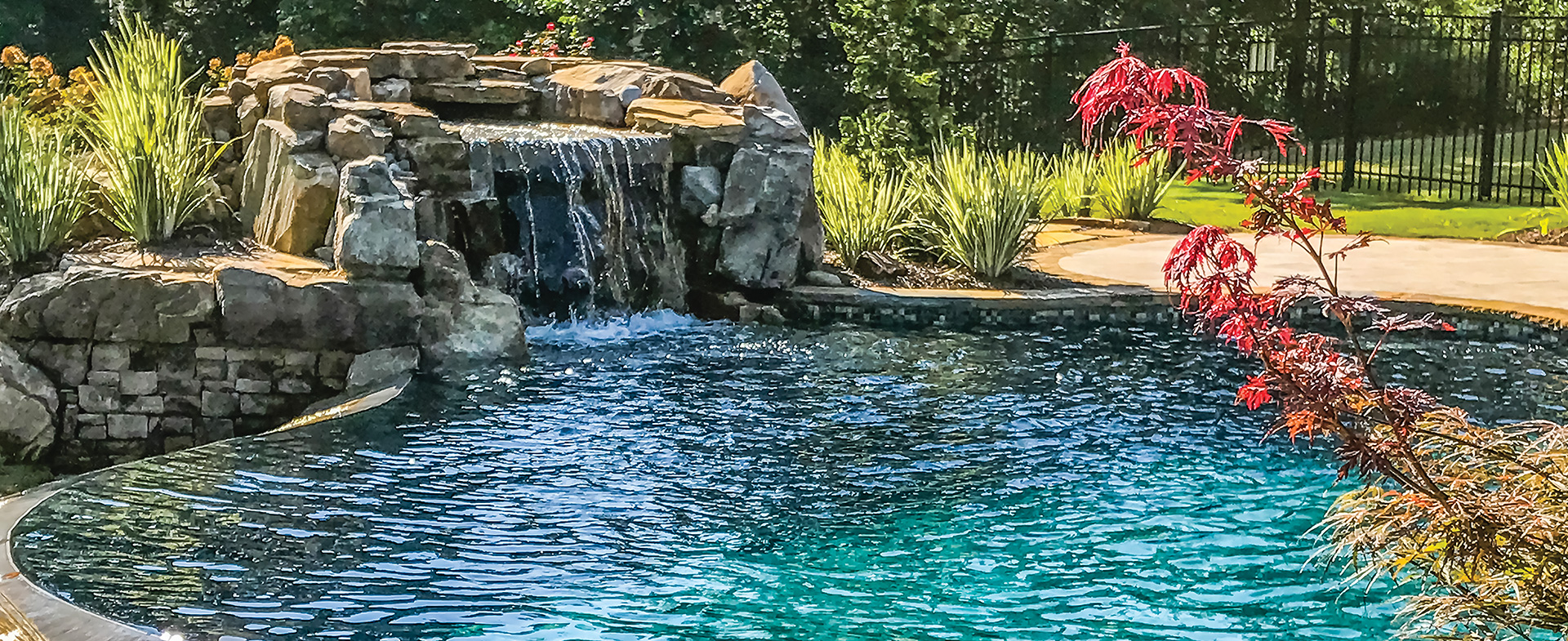 Home - Southern Pools & Outdoor Living on Southern Pools And Outdoor Living  id=72580