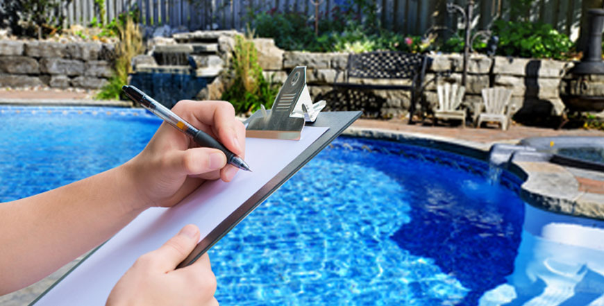 About Us - Southern Pools & Outdoor Living on Southern Pools And Outdoor Living id=56969