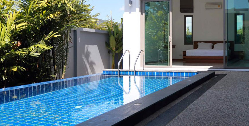 About Us - Southern Pools & Outdoor Living on Southern Pools And Outdoor Living id=89917