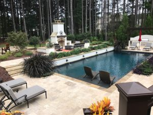 Home - Southern Pools & Outdoor Living on Southern Pools And Outdoor Living  id=68530