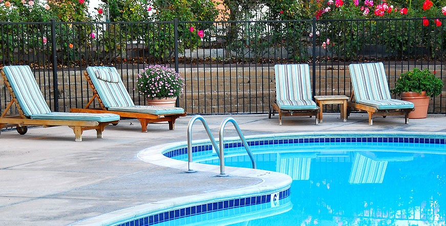 Renovations - Southern Pools & Outdoor Living on Southern Pools And Outdoor Living  id=33881