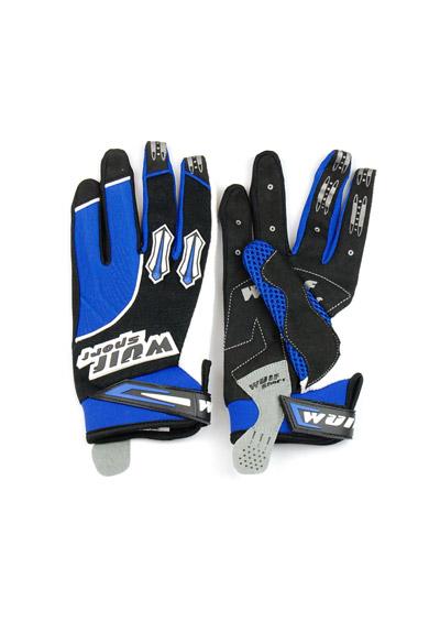 02-wulfsport-stratos-blue2