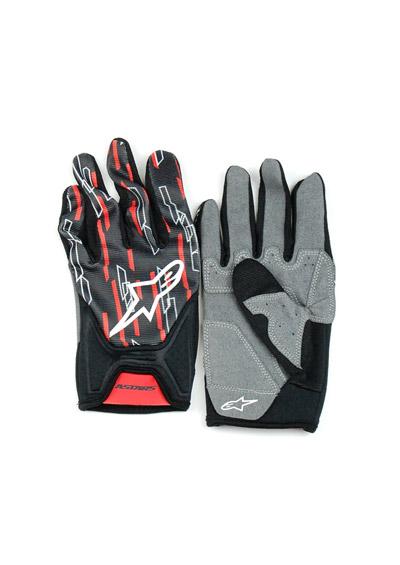 09-alpinestars-racer-gloves-red2