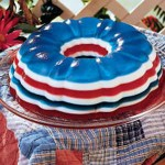 Foodie Friday: 4th of July Party Ideas