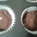 Taste Test Tuesday: Hot Chocolate Cupcakes