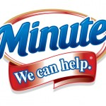 Taste Test Tuesday: Minute Ready to Serve Rice
