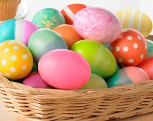 web-Easter_Eggs