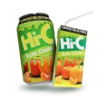 Food News: Ecto Cooler is Coming Back!