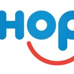 Food News: IHOP has French Toast Donuts