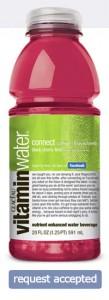 vitamin-water-free