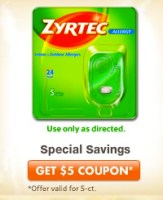 https://i1.wp.com/www.southernsavers.com/wp-content/uploads/2011/06/zyrtec-printable-coupon.jpg?resize=163%2C200