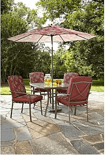 kmart patio furniture clearance Kmart Patio Furniture Clearance Up to 70% Off :: Southern