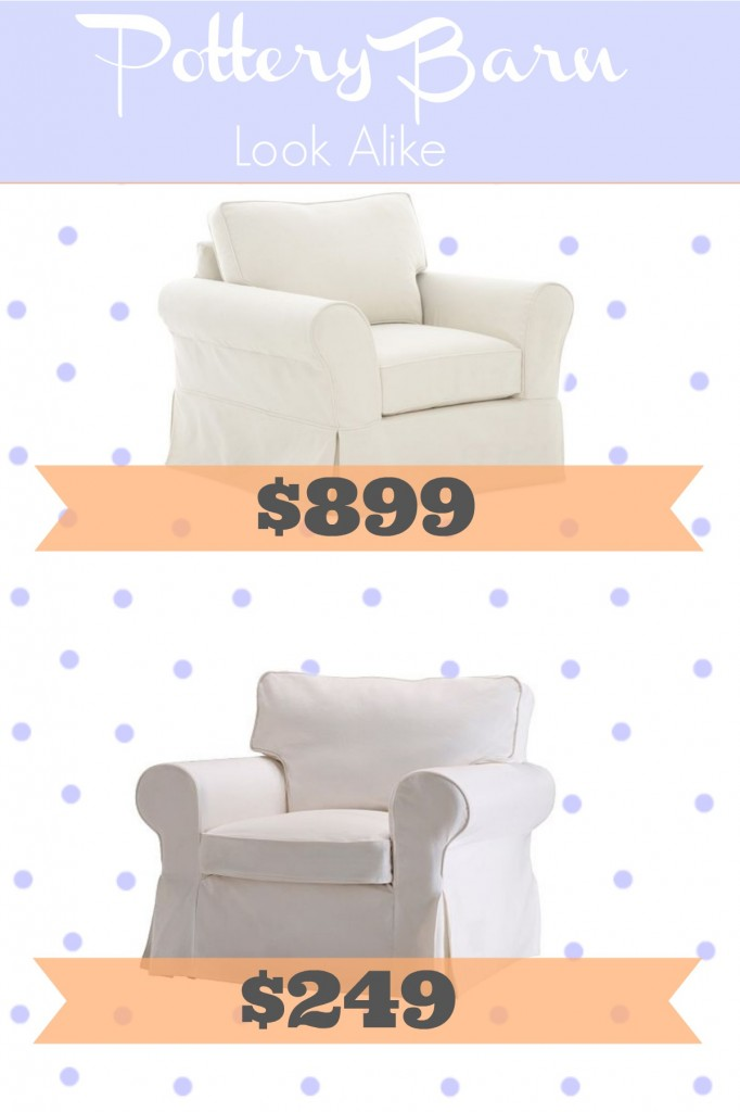 Where Can I Buy Inexpensive Furniture