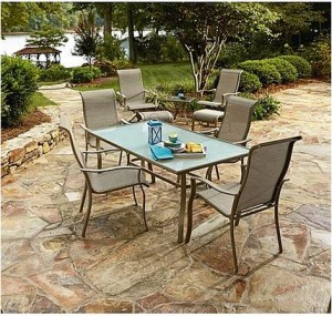 kmart patio furniture clearance Patio Furniture Clearance | 70% Off at Kmart :: Southern