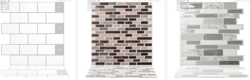 stick wall tiles for 3 40 per sq ft