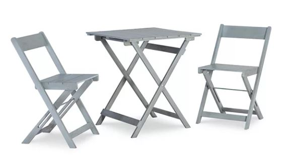kohl s patio furniture more up to 60 code southern savers