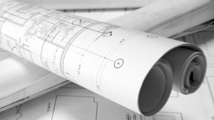 Shop Drawing Review