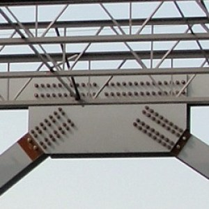 Truss Connections