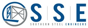 Southern Steel Engineers Logo