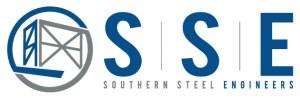 Southern Steel Engineers Logo