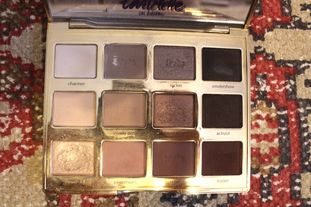 palettes, makeup, palette, Southern Style Diaries