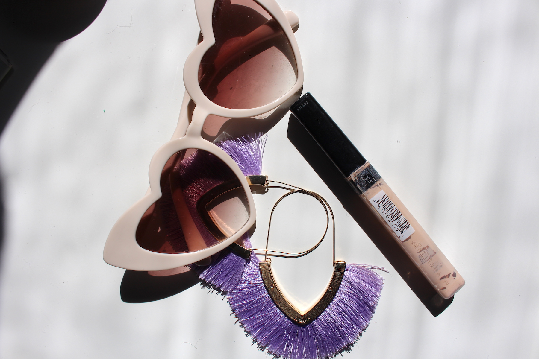 Beauty products I'll repurchase and ones I won't