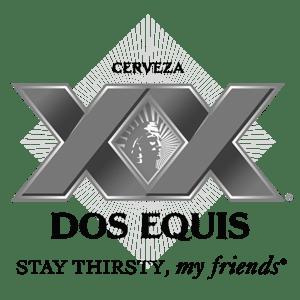 Dos-XX