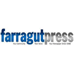 Farragut-Press