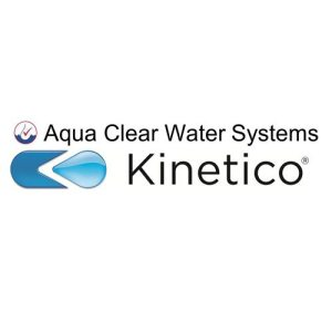 Kinetco