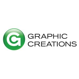 Graphic Creations