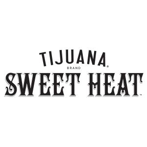 tijuan_sweetheat