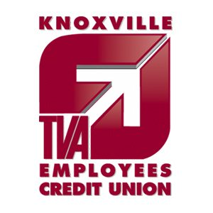 Knox TVA Credit Union
